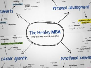 The Henley MBA